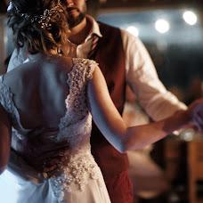 Wedding photographer Eduard Mikryukov (EddieM). Photo of 19.08.2016