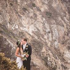 Wedding photographer Christina Falkenberg (Christina2903). Photo of 12.10.2018
