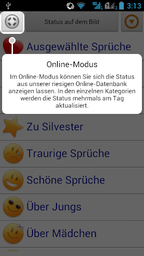 Status Sprüche Für Alle Fälle Revenue Download Estimates