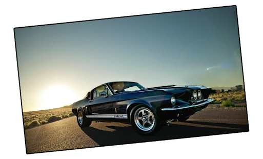 Extreme-Driving-Mustang 14