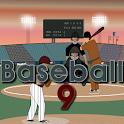 BASEBALL9 icon