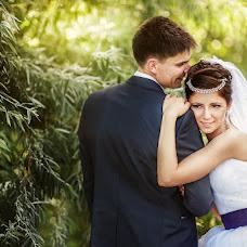 Wedding photographer Aleksandr Zakharchenko (Zahar2046). Photo of 26.01.2015
