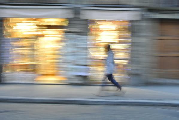 Panning urban style# fcurban2916# di bartola79