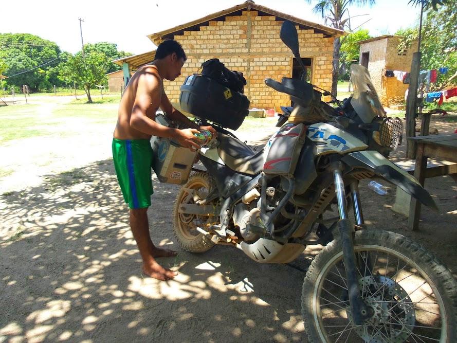 Brasil - Rota das Fronteiras  / Uma Saga pela Amazônia - Página 3 OcVAX_bZXAHxGrZGIhx5NilEJTu97okGXow3ZpCbv_vL=w890-h667-no