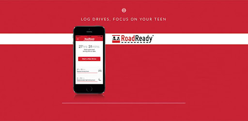 graphic regarding Road Ready Driving Log Printable named RoadReady - Programs upon Google Perform