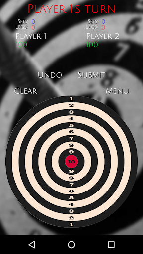 玩免費運動APP|下載Darts Counter app不用錢|硬是要APP