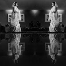 Wedding photographer Alessandro Soligon (soligonphotogra). Photo of 04.04.2018
