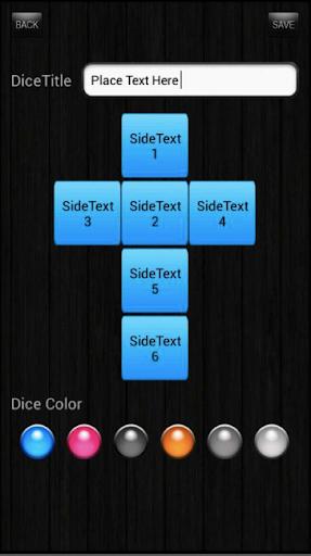 Wedgie Dare Dice 1 0 APK by KMT Marketing Designs Details