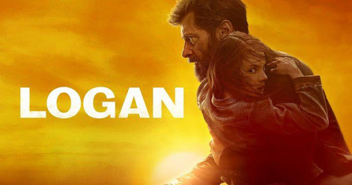 Logan: Superhero family man