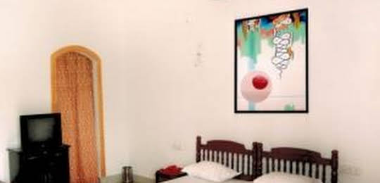Hotel Sonar Haveli
