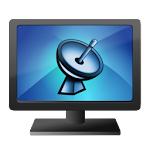 ProgTV Android 2.52.2 (25220) (Arm64-v8a + Armeabi-v7a + x86)