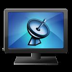 ProgTV Android 2.52.2 (25220) (Arm64-v8a + Armeabi-v7a + x86) (AdFree)