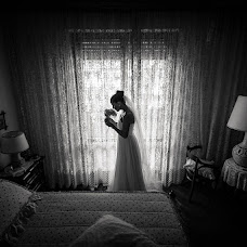 Wedding photographer Daniele Pelacani (danielepelacani). Photo of 22.10.2014