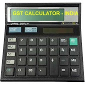 CITIZEN & GST CALCULATOR - Loan, Age,Currency,Unit