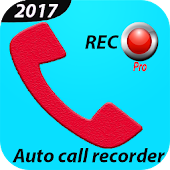 Automatic Call Recording Pro