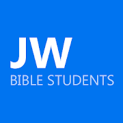 App JW Bible Students APK for Windows Phone