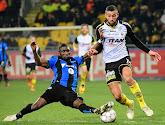 Officiel : Le RWDM accueille un ancien joueur de Lokeren