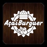 Açaí Burguer
