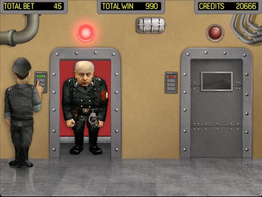 Resident  screenshots EasyGameCheats.pro 4