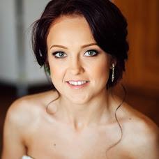 Wedding photographer Alena Ageeva (amataresy). Photo of 09.02.2017