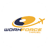 WORK FORCE TRAVEL