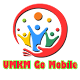 UMKM Go Mobile for PC-Windows 7,8,10 and Mac