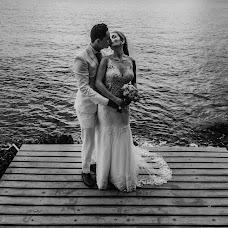 Wedding photographer Harvin Lewis (harvinlewis). Photo of 27.06.2018