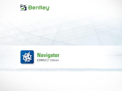 Bentley Navigator Mobile screenshot 0