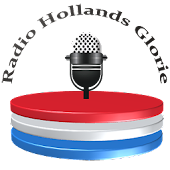 Radio Hollands Glorie
