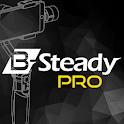 Brica B-STEADY PRO icon