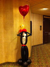 Photo: Valentines 