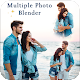 Download Multiple Photo Blender Double Exposure For PC Windows and Mac