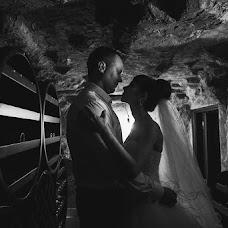 Wedding photographer Liliya Ulyanova (Nevesta20). Photo of 31.03.2016