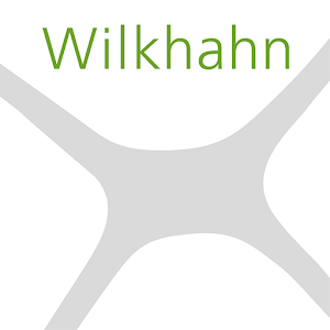 Wilkhahn OfficeWorkout icon