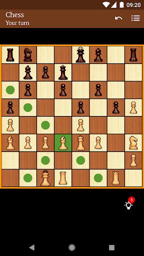 Chess cheat screenshots 5