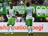Wolfsburg a trouvé le remplaçant d'Origi et Dimata