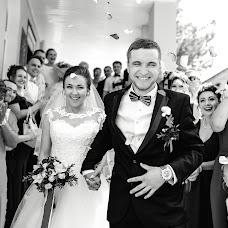 Wedding photographer Mariya Sorokina (Mari). Photo of 06.11.2018