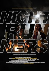 NightRunners