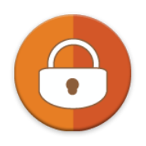 Keep Me Out APK Cracked Download
