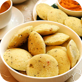 350+ South Indian Recipes In Gujarati Android APK Download Free By Camiofy