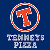 Tenney's Pizza