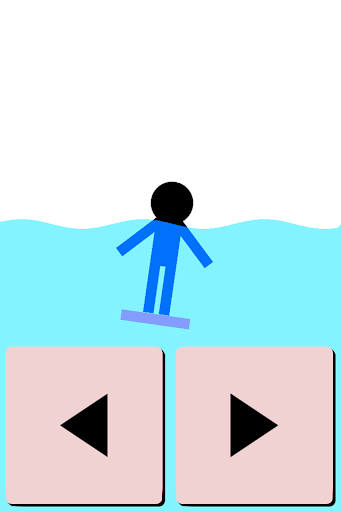 Balance Boards 1.5 Windows u7528 9