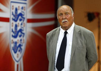 Le football anglais est en deuil, Jimmy Greaves est décédé