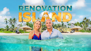 Renovation Island thumbnail