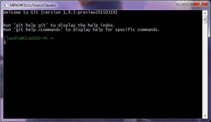 Immagine che contiene testo, elettronico, screenshot, monitor  Descrizione generata automaticamente