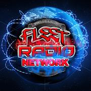 Fleet Radio Network