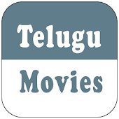 Latest Telugu Movies Online
