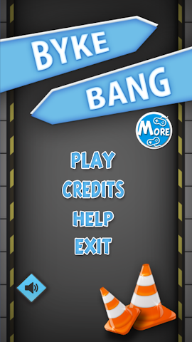 android Bike Bang Screenshot 8