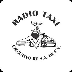 Radio Taxi Seguro Gratis