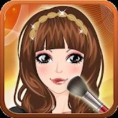 Makeup Games - Fall Fashion